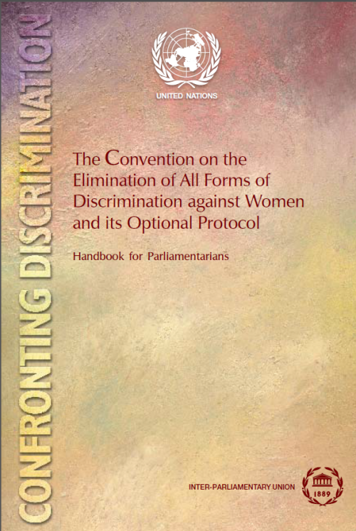 an introduction to the history of discrimination against gay men and lesbians Romer v evans full brief table of of irrational discrimination against gay men and lesbians on many as to the history of discrimination against lesbians and.