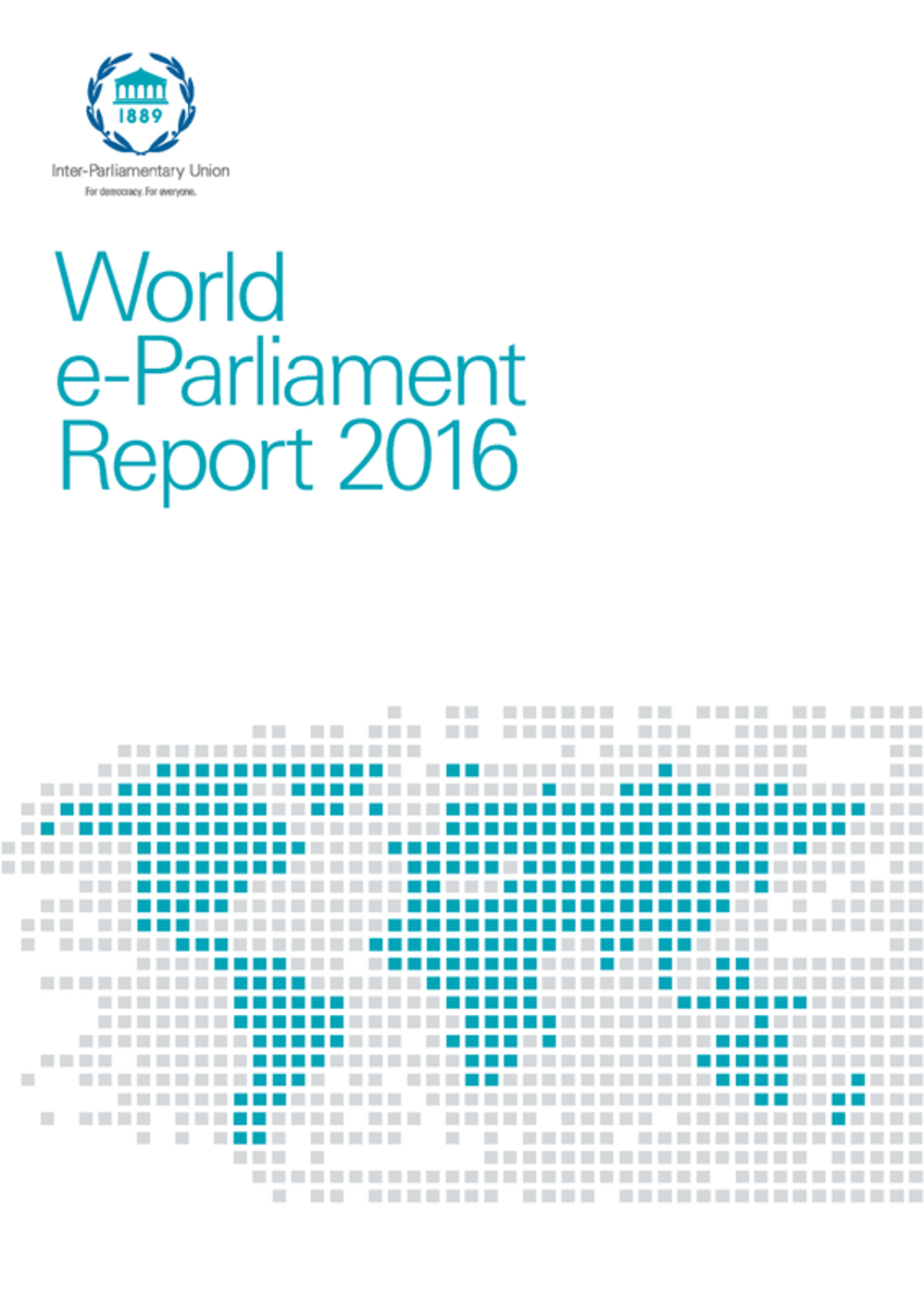 Reports inter parliamentary union reports fandeluxe Images